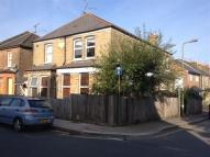 Flat in ALSTON ROAD, HIGH BARNET