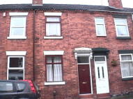 2 bedroom Terraced property to rent in Richmond Street...
