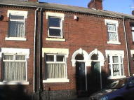 2 bed Terraced home in Kimberley Road...