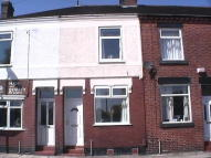 2 bed Terraced property in Stoke Old Road...