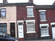 2 bedroom Terraced home to rent in Newfield Street...
