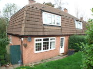 3 bed semi detached house to rent in Bath Road, Silverdale ST5