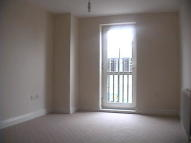 2 bed Flat in Hartshill House...