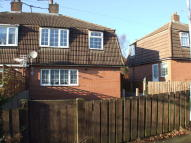 3 bedroom semi detached home in Oakwood Place...
