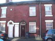 property to rent in Hines Street, Heron Cross ST4