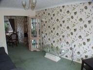 semi detached house in Meadow Lane, Trentham ST4