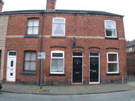 2 bed Terraced home in Chilton Street...