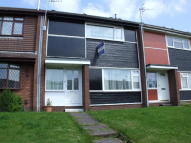property to rent in Keene Close, Norton ST6