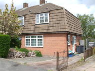 4 bedroom semi detached home to rent in Stretton Road...