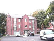 Flat to rent in Scholars Court Catherine...
