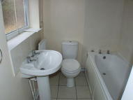 2 bed Terraced property to rent in Cardwell Street...