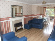 3 bed Detached home to rent in Calrofold Drive...
