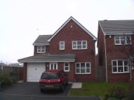 4 bed Detached home to rent in Campion Way, Norton ST6