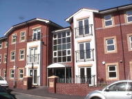 2 bed Flat in Stamer House...