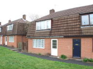 3 bed semi detached home in Blackthorne Place...