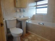Apartment to rent in Rogerstone Avenue...