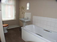 Flat to rent in Etruria Road Flat 4...