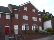 property to rent in Hartshill Road, Hartshill ST4