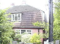 3 bed semi detached property to rent in Bath Road, Silverdale ST5