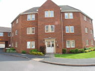 2 bedroom Apartment in Boatman Drive...