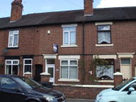 4 bed Terraced property to rent in Friarswood Road...