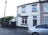 Flat in Well Street, Hanley ST1