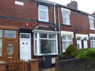 St Chads Terrace Terraced property to rent
