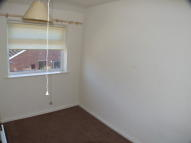 3 bed semi detached house in Victoria Park Road...