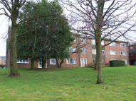 2 bed Apartment in Stoneyfields Court...