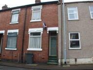 2 bedroom Terraced house in Richmond Street...