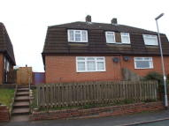 Tunbridge Drive semi detached property to rent
