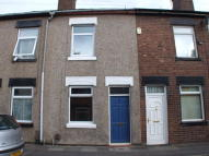 2 bedroom Terraced home to rent in Plant Street, Longton ST3