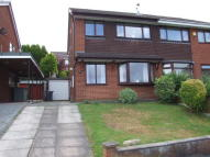 3 bed semi detached house to rent in Hillside Avenue...