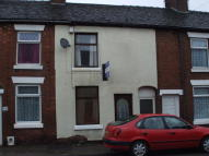 3 bed Terraced house in Newcastle Street...