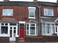 2 bedroom Terraced property in Warrington Road...