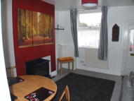 2 bedroom Terraced house in Osbourne Street...