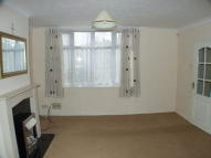 3 bed semi detached house to rent in Hereford Avenue...