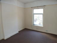 2 bedroom Flat to rent in Mynors Street, Hanley ST1
