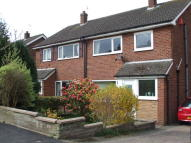 3 bed semi detached home in Ashendene Grove...