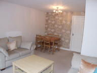 4 bedroom semi detached home to rent in Valley View...