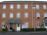 4 bedroom Mews to rent in Minton Grove...