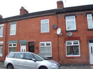 Stanley Road Terraced property to rent