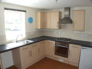 Apartment to rent in Hartshill House...