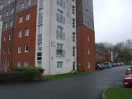 2 bed Flat in Manchester Court...