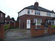 3 bedroom semi detached home to rent in Ashlands Road...
