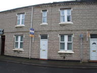 Terraced house to rent in Maclagen Street...