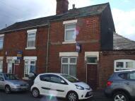 4 bedroom Terraced property in Lovatt Street, Stoke ST4
