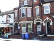 2 bedroom Flat to rent in Waterloo Road, Cobridge