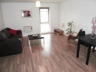 Apartment to rent in Ordsall Lane, Manchester...