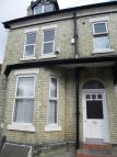 5 bed End of Terrace property in Brundretts Road...